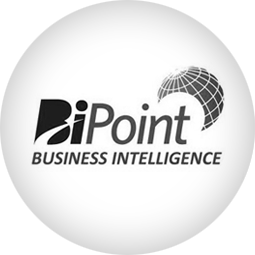 Bipoint